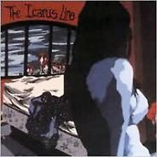Mono by The Icarus Line - Hardcore Punk CD - Free Postage