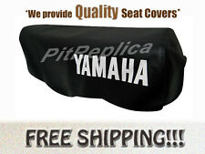 [A178] YAMAHA IT200 L/N/S 1984 1985 1986 SEAT COVER [YTCL]