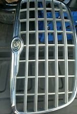 05 06 07 08 09 10 Chrysler 300M Front Grill Factory OEM (used)