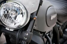2x LED Turn Signal DUCATI SCRAMBLER