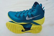 NEW NIKE MEN'S HYPERDUNK 2013 SZ 13