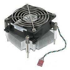 New Genuine Lenovo Thinkserver TS130 Thinkstation E31 E20 Heatsink Fan 43N9700