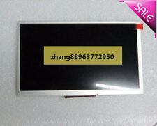 10.1'' Inch For Archos 101 Neon LCD Screen Display Free ship zhang88