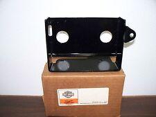 66190-71 battery carrier harley davidson 1971/78 FX