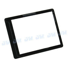 LCD Screen Monitor Cover Protector Sheet Sony Alpha ALT-A77V A77 as PCK-LM3AM