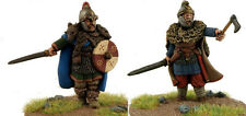 Dark Ages Hengist and Horsa Footsore Miniatures SAGA 03ESX002