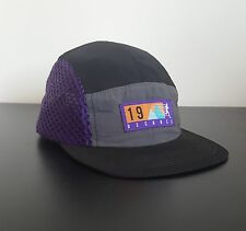 The Decades Cross Trainer five panel/5panel hat