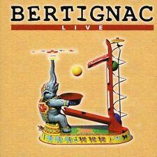 Bertignac,Louis - Telle Est Ma Vie (CD NEUF)