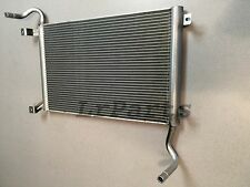 LAND ROVER RADIATOR AUXILIARY RANGE SPORT SUPERCHARGED 2006-2009 4.2 LR009007