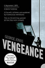 Vengeance,ACCEPTABLE Book