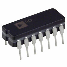 AD536AJQ ANALOG DEVICES INTEGRATED CIRCUIT AD536AJQ
