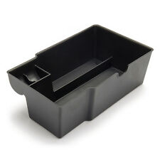 Modification parts Armrest box Storage box Convenient and practical ABS Useful