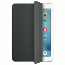 *Genuine Apple®* - Smart Cover for Apple iPad® Air 1 / 2 – Black MGTM2ZM/A