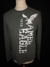 Lot de 3 T.shirt American Eagle Taille S  à  -76%*