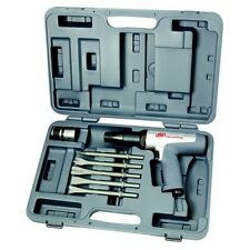 Ingersoll Rand 118MAXK Air Hammer Long Barrel Kit