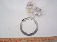 Kawasaki KX450 KLF300 Steel Clutch Plate