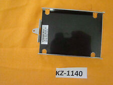Original Medion Akoya E1222 HDD Caddy Adapter Halterung #KZ-1140
