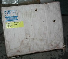 New Sarel 53024 electrical switch board enclosures 50 x 40 x 25cm