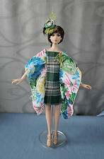 "Butterfly handmade outfit for Tonner doll Cami Antoinette Body 16"" (clothing)"