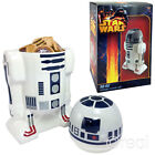 New Star Wars R2-D2 Ceramic Cookie Jar Biscuit Tin official licensed product