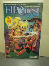 ElfQuest Special Nr. 1