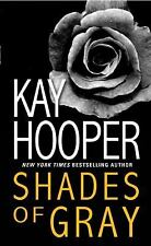 Hagen: Shades of Gray by Kay Hooper (2012, Paperback)
