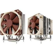 PQ563 Noctua NH-U12DX i4 haute performance Intel Xeon cpu cooler