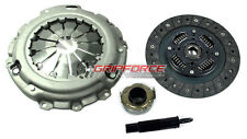 GF PREMIUM CLUTCH KIT fits 2006-2014 HONDA CIVIC DX GX LX EX HF 1.8L 4CYL SOHC