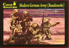 Caesar Miniatures 1/72 MODERN GERMAN ARMY Figure Set
