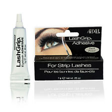 Ardell Lash Grip False Eyelashes Adhesive / Eye Lash Glue - Dark Black
