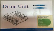 Drum Unit For Brother HL-2140/2150N/2170/W/MFC-7440N/7840W, NIB,out Of Date
