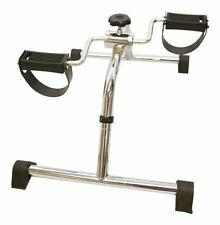Danny's World® Pedal Exerciser - Aerobic Pedal Exerciser - With Anti-Slip Strips