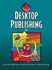 10-Hour Series: Desktop Publishing