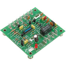 ICM222 Lockout protection module with alarm 18 to 30 VAC