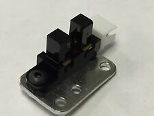 NEW Optic Sensor on Plate(cou1088/1089)  for the Fresh Choice Cigarette Machine