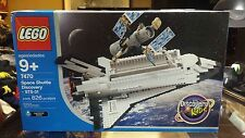 LEGO 7470 Space Shuttle Discovery New in Sealed Box  - Very Rare