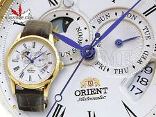 ORIENT Classic Automatic Multi Eyes SET0T005Y0