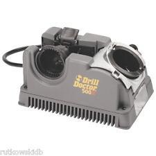 120V Drill Doctor Tradesman Drill Bit Sharpener