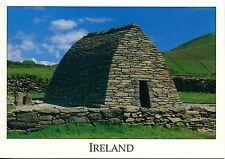 Alte Postkarte - Ireland