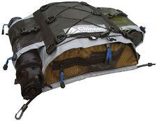 Chinook AquaTidal 25 Paddling Kayak Deck Bag - Yellow