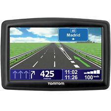 TomTom XXL 12,9 cm Por Europa Navi IQ Rayo X XL opcional NUEVO Lane