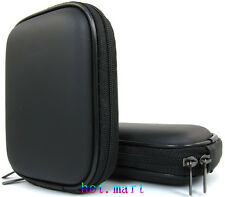 Camera Case bag for Canon A3100 A3000 A3300 A3200 A2200  Digital Cameras