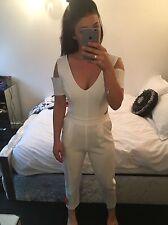 jumpsuit size 10
