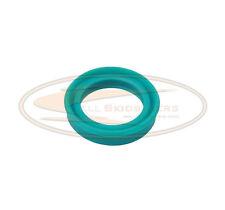 Bobcat Main Valve Spool Rod Seal 751 753 763 773 7753 Skid Steer Body Lift Tilt