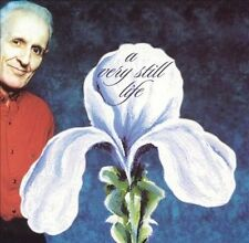 Kevorkian, Jack Kevorkian Suite: Very Still Life CD