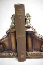 1890 First Edition THE MORMON DELUSION *History*Doctrines*Massacre*Anti-Mormon