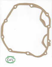 Honda CB650  CLUTCH COVER GASKET '79-'82 SOHC #11394-426-306  (Item 650-1)