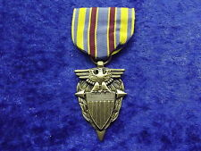 A20-210 USA Distinguished Civilian Service Medal of the Defence Logistics Agency