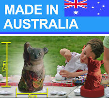 Koala latex Mould/Mold plaster/candle/soap 1023
