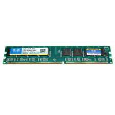 1GB DDR 400 333 266 MHz PC3200 Non-ECC Desktop PC DIMM Memory RAM 184 pins